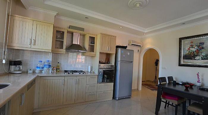 Alanya-real-estate-office-tosmur (14)