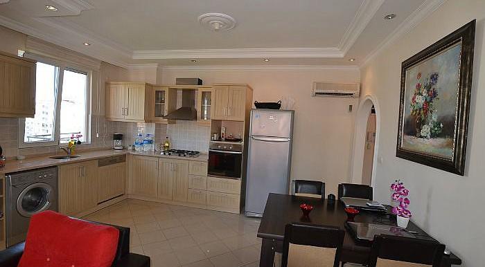 Alanya-real-estate-office-tosmur (15)