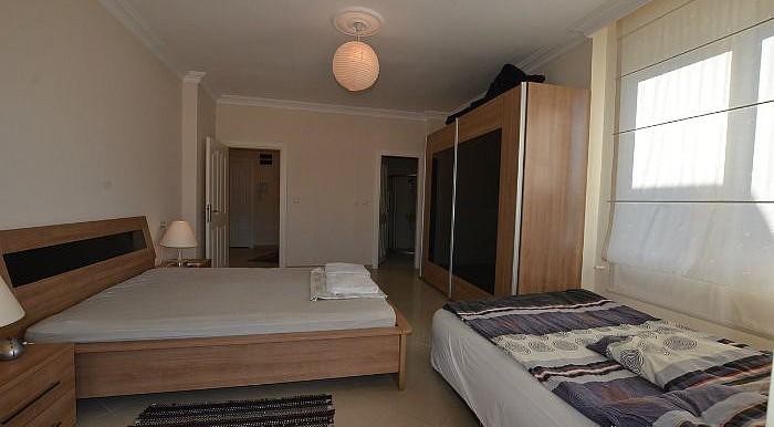 Alanya-real-estate-office-tosmur (20)