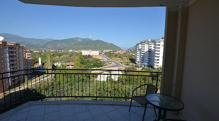Alanya-real-estate-office-tosmur (23)