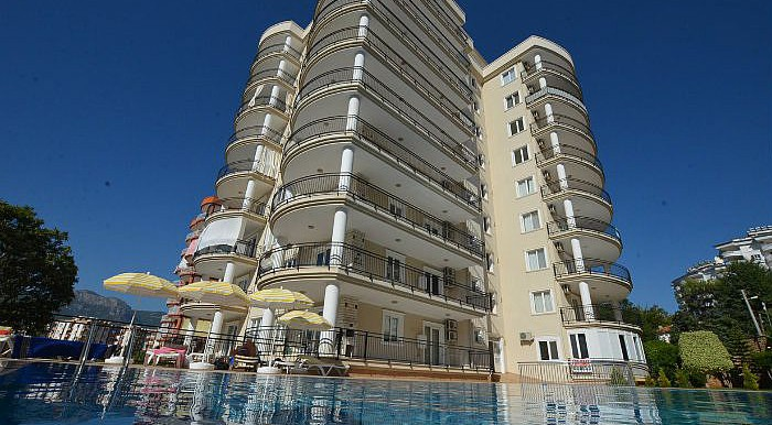Alanya-real-estate-office-tosmur (26)