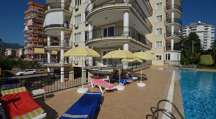 Alanya-real-estate-office-tosmur (3)