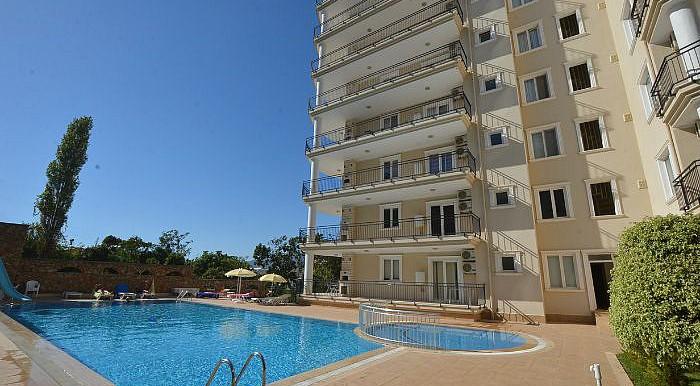 Alanya-real-estate-office-tosmur (7)