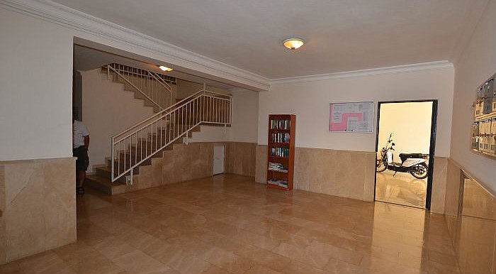 Alanya-real-estate-office-tosmur (8)
