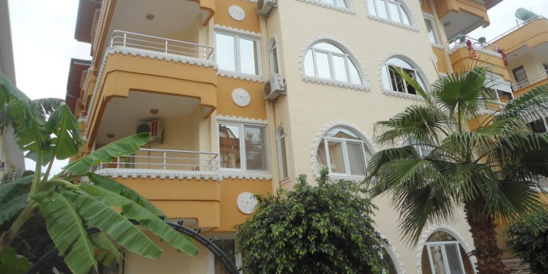 Alanya-sentrum-eiendomsmegling-kontor (1)