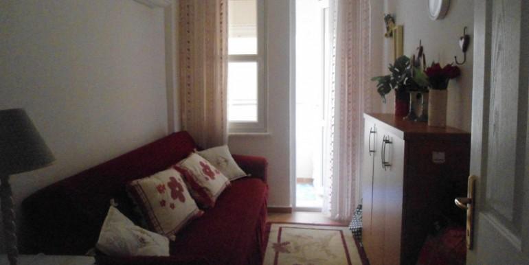 Alanya-sentrum-eiendomsmegling-kontor (12)
