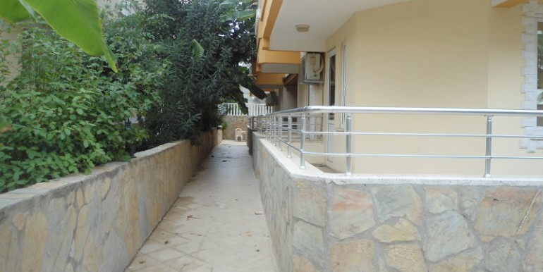 Alanya-sentrum-eiendomsmegling-kontor (2)