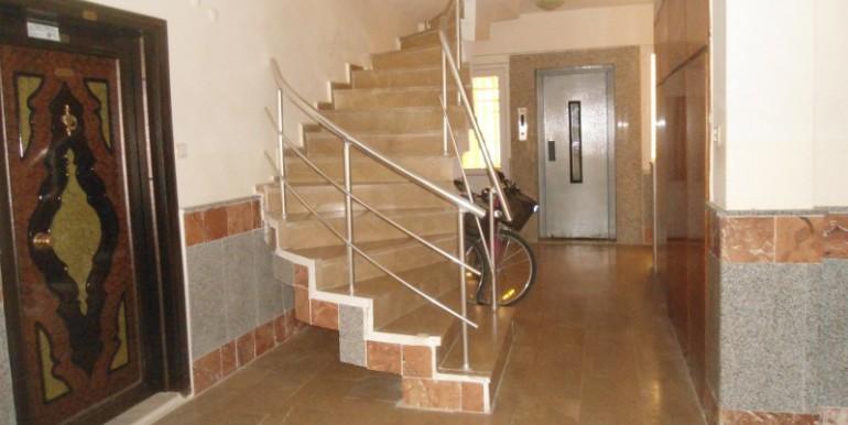 Alanya-sentrum-eiendomsmegling-kontor (6)