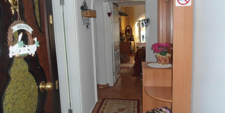 Alanya-sentrum-eiendomsmegling-kontor (7)