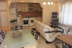 Oba Apartment For Sale Oba / Alanya