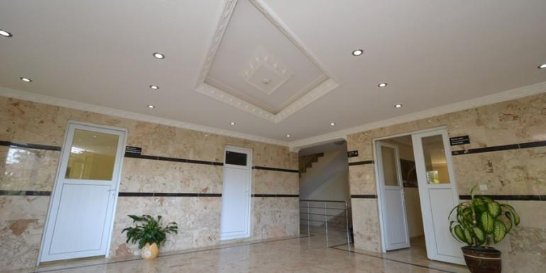 Alanya-vastgoed-kantoor (10)