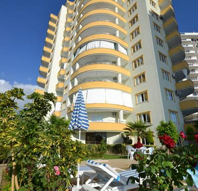 Alanya-vastgoed-kantoor (4)