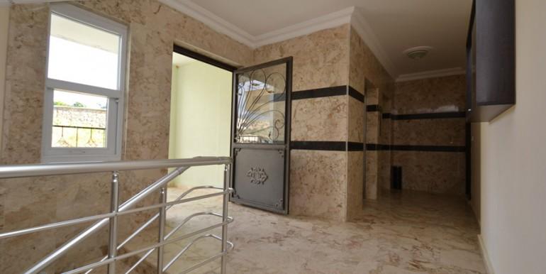 Alanya-vastgoed-kantoor (5)