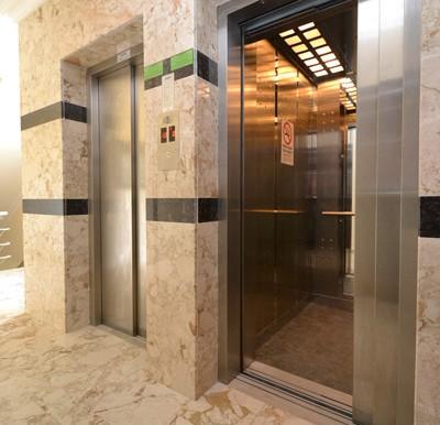 Alanya-vastgoed-kantoor (6)