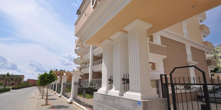 Alanya-vastgoed-kantoor-mahmutlar (12)