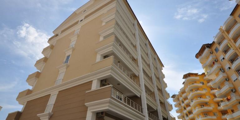 Alanya-vastgoed-kantoor-mahmutlar (2)