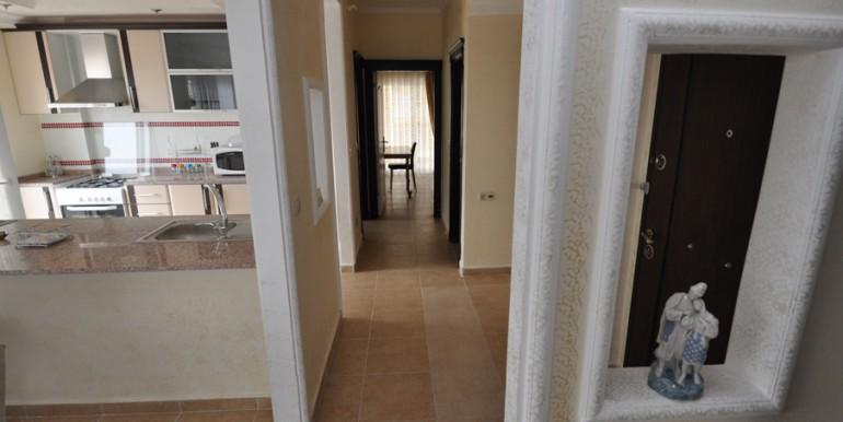 Alanya-vastgoed-kantoor-mahmutlar (27)