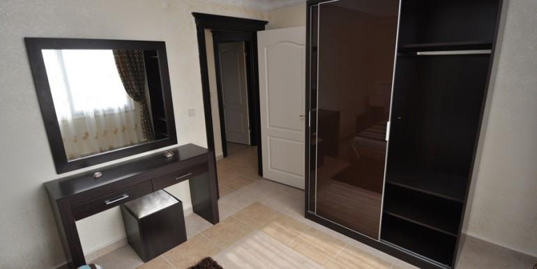 Alanya-vastgoed-kantoor-mahmutlar (32)