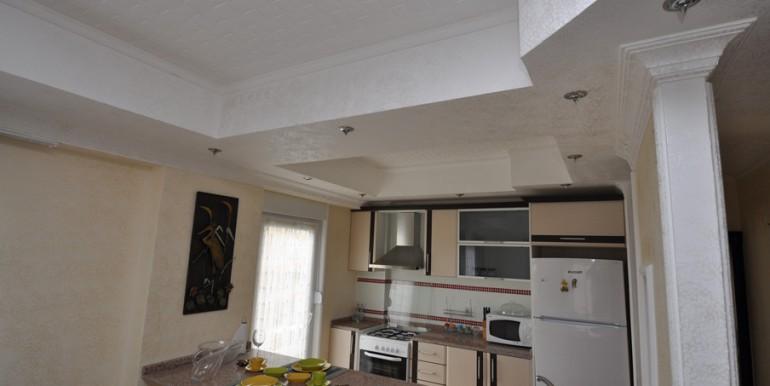 Alanya-vastgoed-kantoor-mahmutlar (36)