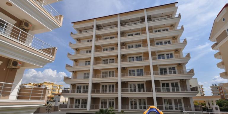 Alanya-vastgoed-kantoor-mahmutlar (6)