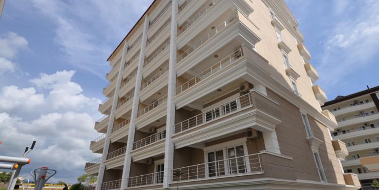 Alanya-vastgoed-kantoor-mahmutlar (9)