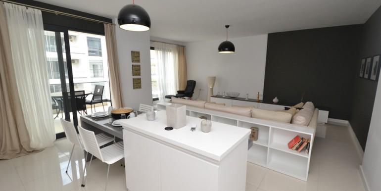 Alanya-vastgoed-kantoor-tosmur (12)