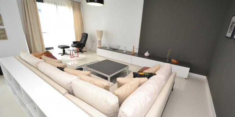 Alanya-vastgoed-kantoor-tosmur (13)