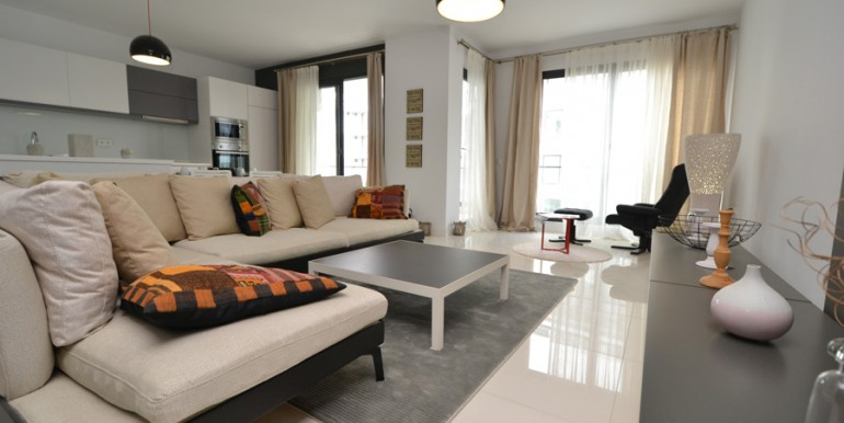 Alanya-vastgoed-kantoor-tosmur (14)