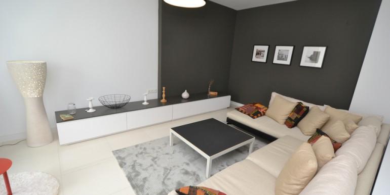 Alanya-vastgoed-kantoor-tosmur (16)
