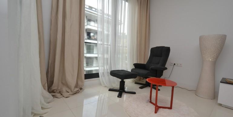 Alanya-vastgoed-kantoor-tosmur (17)