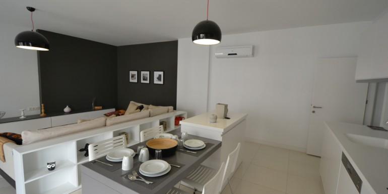 Alanya-vastgoed-kantoor-tosmur (18)