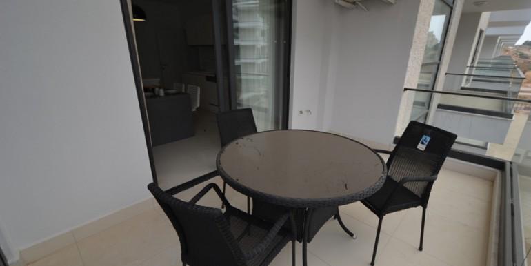 Alanya-vastgoed-kantoor-tosmur (23)
