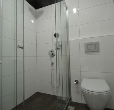 Alanya-vastgoed-kantoor-tosmur (26)