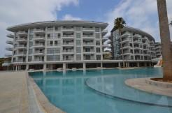 Alanya-vastgoed-kantoor-tosmur (3)