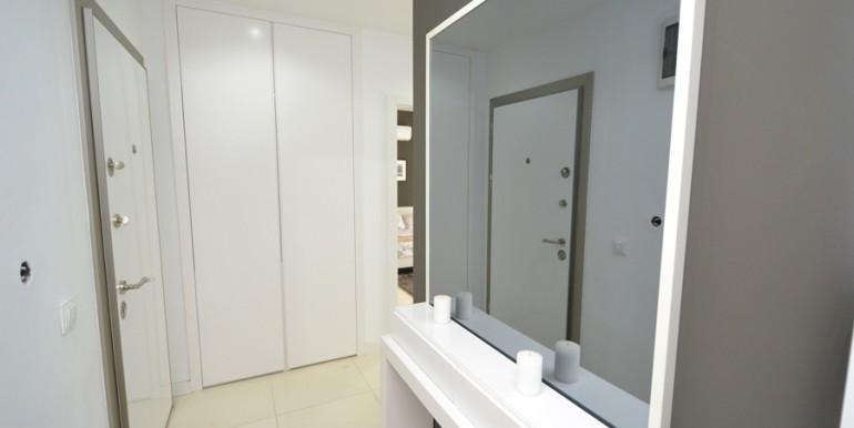Alanya-vastgoed-kantoor-tosmur (33)