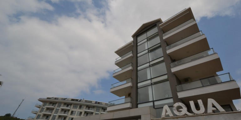 Alanya-vastgoed-kantoor-tosmur (8)