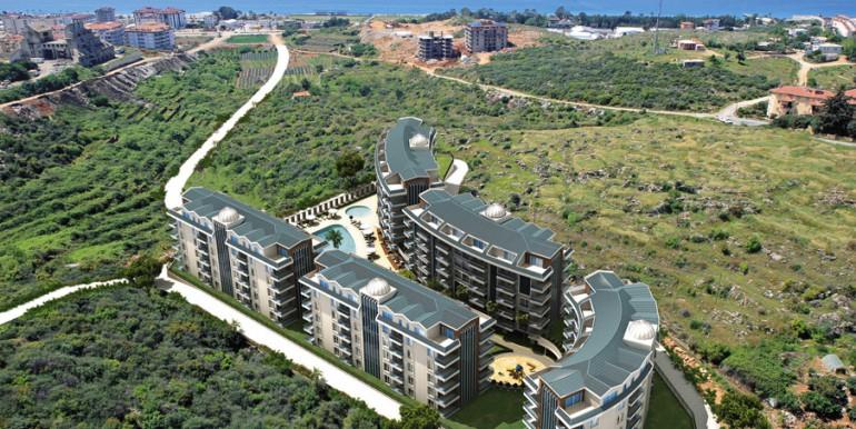 Alanya-vastgoed-kantoor-tosmur (9)