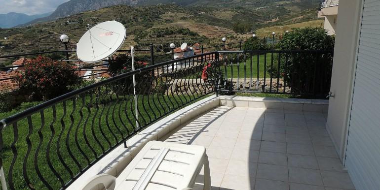 Alanya-villa-til-salgs (15)