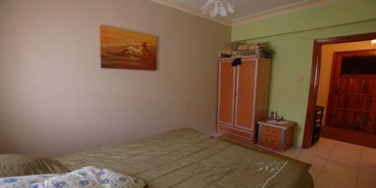 Apartment-for-sale-in-alanya-atcleopatra-beach-property-in-alanya-in-cl...-11_1