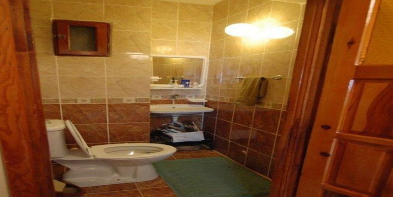 Apartment-for-sale-in-alanya-atcleopatra-beach-property-in-alanya-in-cl...-12_1