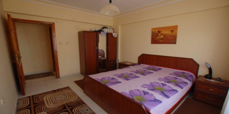 Apartment-for-sale-in-alanya-atcleopatra-beach-property-in-alanya-in-cl...-13_1