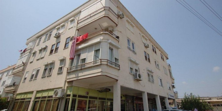Apartment-for-sale-in-alanya-atcleopatra-beach-property-in-alanya-in-cl...-14_1