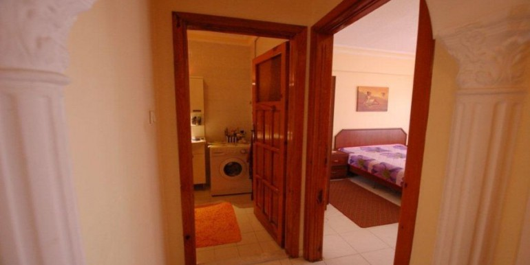 Apartment-for-sale-in-alanya-atcleopatra-beach-property-in-alanya-in-cl...-1_1
