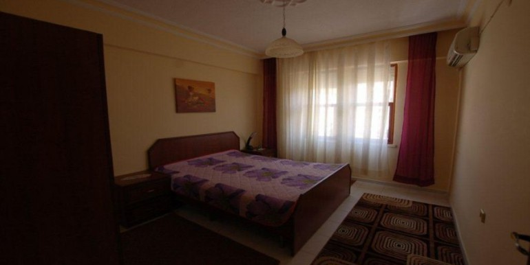 Apartment-for-sale-in-alanya-atcleopatra-beach-property-in-alanya-in-cl...-22_1