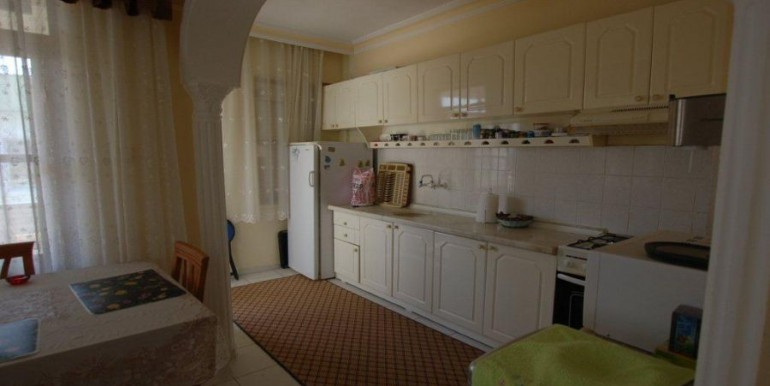 Apartment-for-sale-in-alanya-atcleopatra-beach-property-in-alanya-in-cl...-24_1