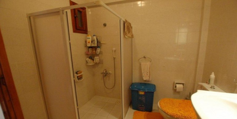 Apartment-for-sale-in-alanya-atcleopatra-beach-property-in-alanya-in-cl...-26_1