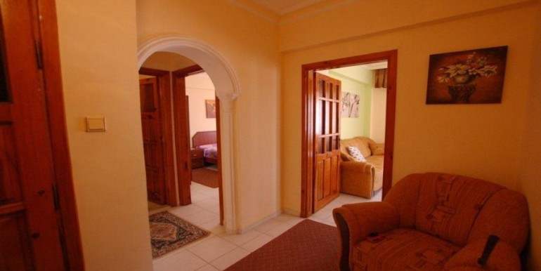 Apartment-for-sale-in-alanya-atcleopatra-beach-property-in-alanya-in-cl...-4_1