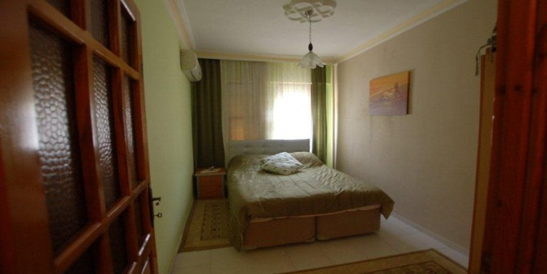 Apartment-for-sale-in-alanya-atcleopatra-beach-property-in-alanya-in-cl...-8_1