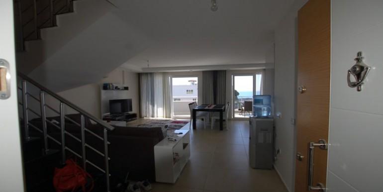 Apartment-for-sale-in-alanya-penthouse-duplex-in-alanya-cikcilli-turkeyDSC_3184_900x500.JPG_1