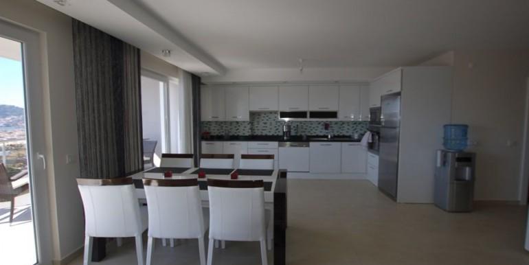 Apartment-for-sale-in-alanya-penthouse-duplex-in-alanya-cikcilli-turkeyDSC_3187_900x500.JPG_1